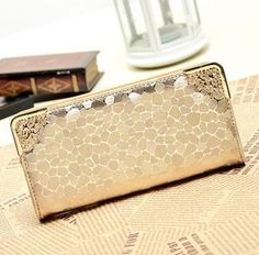 Cheap wallet watch, Buy Quality wallet zipper directly from China wallet unisex Suppliers:         Good Product= High quality product +Return Policy     Good Services&nb
