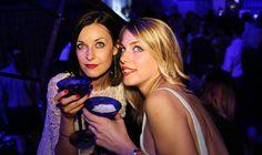 Giugno 2013, durante la Milano Moda Uomo, Grey Goose e Tom Rebl danno vita al party più esclusivo di Milano, StefanoBernardeschi.com è chiamato a realizzare il video ufficiale dell'evento