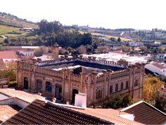 Calañas. (Huelva).