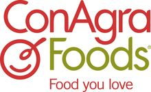 ConAgra Foods Inc. | 3BL Media