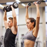 Sports and ACL Injuries: Strength Training Changes Your Body For The Better...