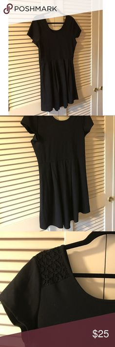 Little black dress Little black dress Dresses