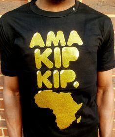 AMA KIP KIP :) GOT IT!!!!!!!!!!!!! Mens Tops, T Shirt, Women, Fashion, Supreme T Shirt, Moda, Tee, Women's, Fashion Styles