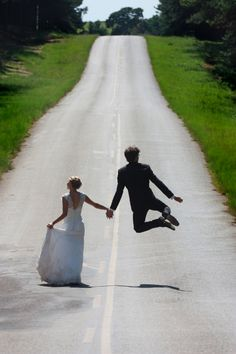Welcome - Cara-lee Gevers Creative Wedding Photography, Photo Ideas, Cool Photos, Photographs, Country Roads, Weddings, Photo Studio, Shots Ideas, Photos