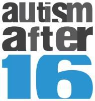 Autism After 16 - great site with resources to help with transitioning out of high school