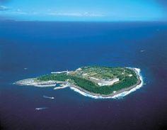 長期休暇に彼女と旅行したい日本の島4つ【予算別】 | MENDY(メンディ)