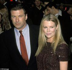 Czarna aktorka randkuje białego aktora