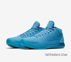 premium selection 89e09 231ab Nike Kobe A.D. Mid Honesty 922481-400 40-46 Free Shipping, Price   108.64 -  Adidas Shoes,Adidas Nmd,Superstar,Originals. Tenis, Baloncesto, Zapatos,  Hombres ...