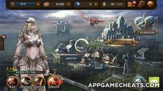 EvilBane: Rise of Ravens Tips, Cheats, & Hack for Gold, Crystals, & Friend Points  #Action #EvilBane #RiseofRavens #RPG http://appgamecheats.com/evilbane-rise-of-ravens-tips-cheats-hack/