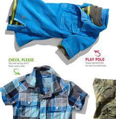 Cute baby Gap toddler boy clothes
