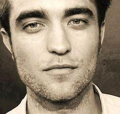 That Rob!