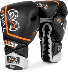 Rival is a well made glove with some really stylish designs but a bit spendy for what you get.