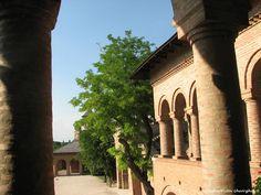 La pas prin galeriile bucurestene: expozitii pe simezele Capitalei http://jurnalulbucurestiului.ro/la-pas-prin-galeriile-bucurestene-expozitii-pe-simezele-capitalei/