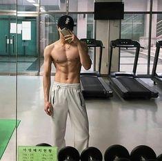 Korean Boys Hot, Korean Boys Ulzzang, Ulzzang Boy, Korean Men, Asian Boys, Aesthetic Body, Daddy Aesthetic, Cute White Boys, Cute Boys