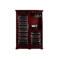 14 best furniture style wine refrigerators images furniture styles rh pinterest com