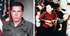 Helicopter Pilot Who Stopped My Lai Massacre, Was Called A Traitor In America & Almost Court-Martialed - https://www.warhistoryonline.com/featured/helicopter-pilot-stopped-my-lai-massacre.html