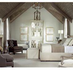 Bellacasa Design   Portfolio - Houston Showcase Home   Longmont