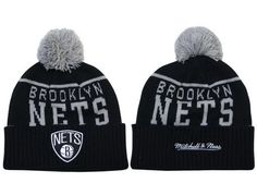 If I could pull a beanie off it'd be this one.