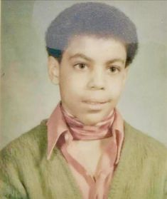 Prince when he was either eleven or twelve years old. Those eyes! Young Prince, My Prince, John Legend Kids, Famous Black People, Yo Gotti, Trinidad James, Picture Sharing, Lil Pump, Roger Nelson