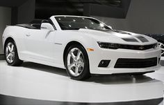 http://www.bing.com/images/search?q=2015 Chevy Camaro Convertible Prices
