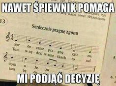 Very Funny Memes, Bad Memes, Wtf Funny, Polish Memes, Funny Mems, Quality Memes, School Memes, I Cant Even, Read News