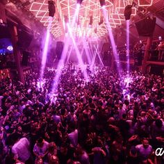 Amnesia Ibiza The best global club