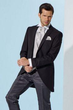 m82-luxusny-pansky-oblek-svadobny-salon-valery