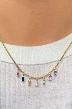 Salvation Bracelet by Dansker Designs Jewelry
