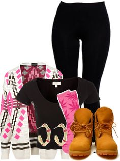 """Untitled #171"" by staranon ❤ liked on Polyvore"