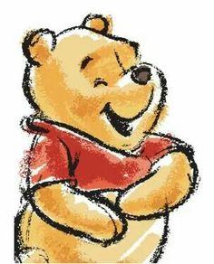 Happy Birthday Winnie 90 Today