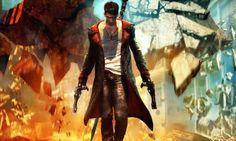 Dante Guide