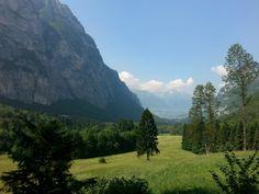 Val Lomasona - Trentino - Italy