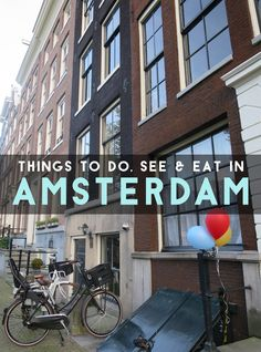 amsterdam-netherlands-day010-01