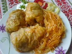 See related links to what you are looking for. National Dish, Hungarian Recipes, Shrimp, Cabbage, Food And Drink, Dishes, Chicken, Vegetables, Cooking