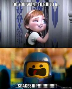 Everything Is Awesome Meme : everything, awesome, Everything, AWESOME!!!, Ideas, Movie,, Awesome,