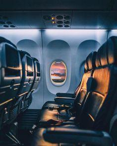 New Travel Photography Plane Aviation Ideas Landscape Photography, Art Photography, Travel Photography, Landscape Art, Photography Training, Amazing Photography, New Travel, Travel Goals, Travel Plane