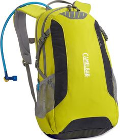 CamelBak Cloud Walker Hydration Pack - 70 fl. oz. - Free Shipping at REI.com