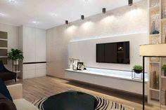 Интерьер, Современный, Гостиная, архитектор,дизай интерьера,дизайн интерьера…