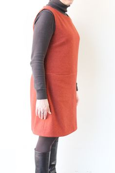 JoChapeau: nogmaals: de Grace-jurk.