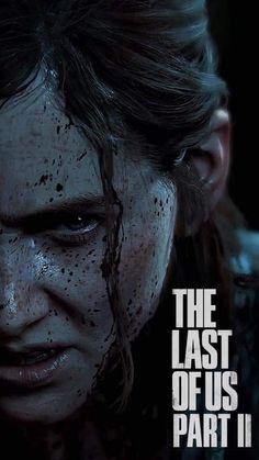 Resident Evil, Witcher Wallpaper, Joel And Ellie, The Last Of Us2, Ashley Johnson, Architecture Tattoo, Final Fantasy Vii, Life Is Strange, God Of War