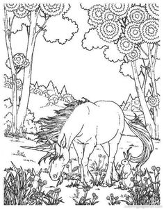 difficult animal coloring pages - Detailed Christmas Coloring Pages