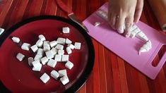 Cara Membuat Cimin Gaul Jajanan Bandung Resep Cilor Kotak Resep Masakan Indonesia Indonesian Food Re Di 2020 Resep Masakan Indonesia Ide Makanan Masakan Indonesia