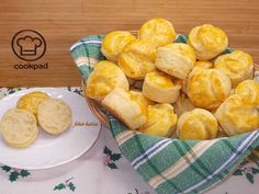 Snack Recipes, Snacks, Biscuits, Chips, Sweets, Baking, Food, Hungary, Hungarian Recipes