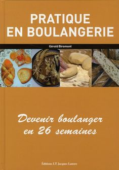 Поскольку учить других - не мое дело, я показываю рецепт приготовления пресного слоеного теста и как делают пирожки из слойки из учебника для французских пекарей.…