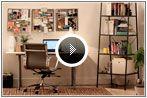 Wireless Multi-Room Audio | Sony | Sony Store USA