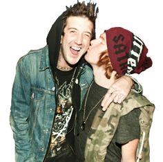 I honestly love these two!!!♡ they remind me of my best friend @Rhiana De Gennaro De Gennaro De Gennaro Price xx