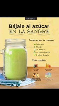 dieta acido urico gota vegetales producen acido urico medicamentos para la enfermedad la gota