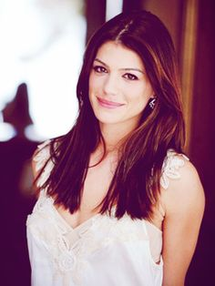 genevieve padalecki fan sitegenevieve padalecki supernatural, genevieve padalecki gif, genevieve padalecki and jared padalecki, genevieve padalecki insta, genevieve padalecki fan site, genevieve padalecki workout, genevieve padalecki wiki, genevieve padalecki instagram, genevieve padalecki tumblr, genevieve padalecki facebook, genevieve padalecki twitter, genevieve padalecki and danneel ackles, genevieve padalecki interview, genevieve padalecki height and weight, genevieve padalecki official instagram, genevieve padalecki daughter