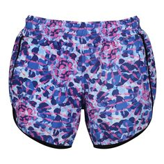 Tikiboo's Festival Fever Short Loose Fit Lycra Workout Pants Are Designed To Perform And Look Amazing. In A Lightweight Polyester Micro Fabric, They Keep You Cool And Fresh Whether You're Playing Sport Or Enjoying A Rest Day. Keep Your Cool, Workout Shorts, Loose Fit, Keys, Indigo, Palette, Pockets, Mood, Fresh