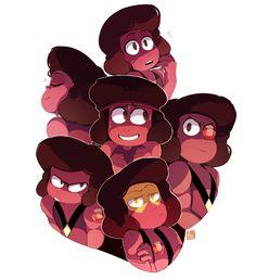 Moar rubies